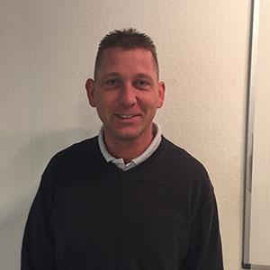Brian Hansen, Kørelærer