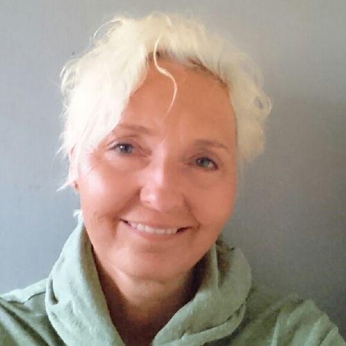 Pia Nybo, Kørelærer